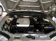 Bán Kia Spectra LS năm sản xuất 2005, màu bạc, nhập khẩu nguyên chiếc giá 200 triệu tại Bình Định