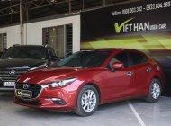 Bán Mazda 3 1.5AT đời 2017, màu đỏ, giá tốt giá 676 triệu tại Tp.HCM