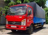 Xe tải Veam VT260-1 đời 2018, trả trước 95tr nhận xe ngay, thùng dài 6.1m, động cơ Isuzu giá cực rẻ giá 420 triệu tại Tp.HCM