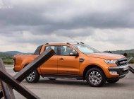 Hòa Bình Ford Bán Ford Ranger XLT 2.2 MT 2017,  giá tốt nhất, hỗ trợ trả góp, LH 0974286009 giá 750 triệu tại Hòa Bình