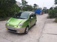 Bán Daewoo Matiz SE sản xuất năm 2004, giá tốt giá 62 triệu tại Ninh Bình