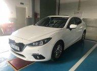 Bán ô tô Mazda 3 đời 2017, màu trắng, giá chỉ 645 triệu giá 645 triệu tại Tp.HCM