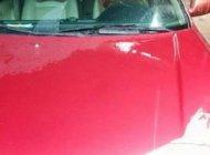 Cần bán gấp Honda Accord sản xuất 1991, màu đỏ giá cạnh tranh giá 100 triệu tại BR-Vũng Tàu