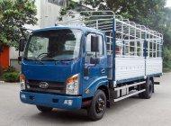 Bán xe tải Veam VT260-1 – thùng dài 6m1, chỉ cần trả trước 100 triệu giá 535 triệu tại Tp.HCM