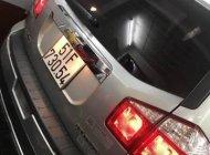 Bán Chevrolet Orlando năm sản xuất 2016, màu bạc, giá 535tr giá 535 triệu tại Tp.HCM