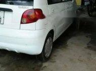 Cần bán Daewoo Matiz sản xuất 2003, màu trắng, giá 70tr giá 70 triệu tại Tây Ninh