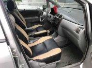 Cần bán lại xe Mazda Premacy AT năm 2004, màu bạc chính chủ giá 228 triệu tại Hà Nội