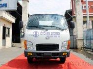 Bán xe tải Hyundai N250 2T4 New Mighty - thùng dài 3m4 – khuyến mãi 15 triệu giá 520 triệu tại Tp.HCM