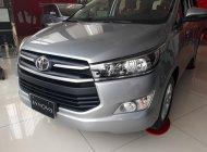 Bán Innova E 2018, giảm giá mạnh nhất trong năm tại Toyota An Sương giá 720 triệu tại Tp.HCM
