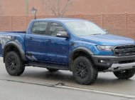 Bắc Giang Ford bán Ford Ranger XLT 2.0 AT full option 2018, giá tốt nhất, hỗ trợ trả góp, LH 0974286009 giá 790 triệu tại Bắc Giang