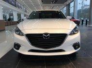 Bán Mazda 3 Facelift đời 2018. Hỗ trợ giá tốt, trả góp, chỉ cần 160tr, LH 0963.210.286 giá 659 triệu tại Hà Nội