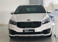 Bán xe Kia Sedona sang trọng, ưu đãi lớn tại Kia Tây Ninh, LH: 0938.907.983 giá 1 tỷ 179 tr tại Tây Ninh