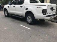 Bán Ford Ranger năm sản xuất 2015, màu trắng giá 565 triệu tại Tp.HCM