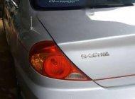 Bán ô tô Kia Spectra đời 2004, màu bạc, giá tốt giá 115 triệu tại Lâm Đồng