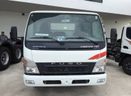 Xe tải Fuso 5 tấn trả góp, bán xe tải Fuso 5 tấn trả góp giá 635 triệu tại Tp.HCM