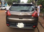 Cần bán gấp Peugeot 3008 đời 2015, màu nâu, xe nhập chính chủ giá 630 triệu tại Đắk Lắk