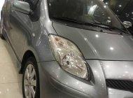 Bán ô tô Toyota Yaris sản xuất năm 2010, màu xám xe gia đình, giá chỉ 415 triệu giá 415 triệu tại Đồng Nai