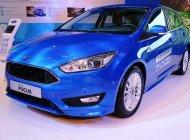 Phú Mỹ Ford - Ford Focus giá tốt nhất, ngân hàng lãi suất tốt, có xe giao ngay, hotline 0932.046.078 giá 580 triệu tại Tp.HCM
