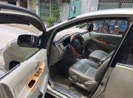 Cần bán lại xe Toyota Innova đời 2009, giá chỉ 388 triệu giá 388 triệu tại Tp.HCM