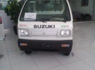 Bán Suzuki Truck thùng lửng giá tốt, nhiều khuyến mại giá 246 triệu tại Hà Nội