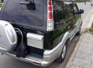 Bán Mitsubishi Jolie 2005, màu đen, 175tr giá 175 triệu tại Cần Thơ