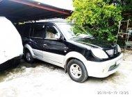 Bán Mitsubishi Jolie đời 2005, màu đen chính chủ giá cạnh tranh giá 209 triệu tại Tp.HCM