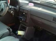 Cần bán lại xe Kia CD5 năm sản xuất 1999, màu đỏ, 57 triệu giá 57 triệu tại Tp.HCM