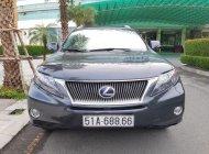 Xe Cũ Lexus RX 450 2010 giá 1 tỷ 550 tr tại Cả nước