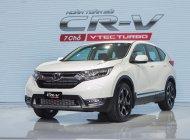 Xe Mới Honda CR-V 1.5 Turbo 2018 giá 963 triệu tại Cả nước