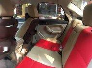 Bán Ford Focus MT năm 2011, màu đen số sàn, giá chỉ 350 triệu  giá 350 triệu tại Hà Nội