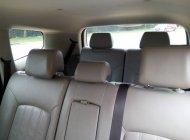 Bán xe Chevrolet Orlando LTZ sản xuất năm 2012, màu bạc giá 425 triệu tại Tp.HCM