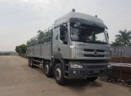 Xe chenglong 4 chân 17T9, xe tải chenglong hải âu đời 2017 giá 955 triệu tại Tp.HCM