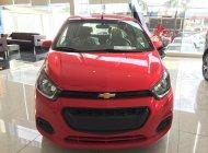 Bán ô tô Chevrolet Spark LS đời 2018 - mua ô tô chỉ với 60tr - rẻ như xe máy, mua ngay kẻo lỡ giá 359 triệu tại Đồng Nai