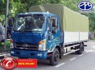 Xe tải nhẹ 1t9 thùng dài 6m.Hỗ trợ trả góp. giá 60 triệu tại Bình Dương