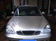Bán xe Daewoo Nubira đời 2003, màu bạc giá 105 triệu tại Đồng Nai