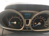 Bán xe Ford Escort AT 1.5 sản xuất 2015, màu trắng giá 515 triệu tại Tp.HCM