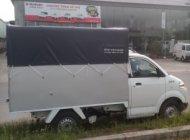 Bán suzuki pro thùng bạt giá xe ưu đãi giao xe trong ngày Lh Mr Kiên 0963390406 giá 328 triệu tại Hà Nội