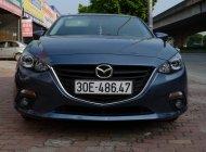 Cần bán xe Mazda 3 2017, giá 645tr giá 645 triệu tại Hà Nội