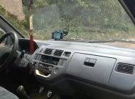 Cần bán gấp Toyota Zace năm sản xuất 2004, giá tốt giá 300 triệu tại Tp.HCM
