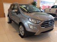 Bán Ford Ecosport Titanium 1.5L 2018, có trả góp 80%, chỉ với 242 triệu đồng bạn sở hữu giá 640 triệu tại Hà Nội