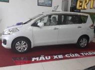 Bán xe Suzuki Ertiga 7 chỗ, nhập khẩu, giá rẻ giá 634 triệu tại Bình Dương
