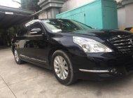 Bán xe cao cấp Nissan Teanna, nhập khẩu nguyên chiếc, màu đen giá 540 triệu tại Tp.HCM