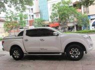 Nissan Navara EL 2.5AT 2WD 2016 - 550 triệu giá 550 triệu tại Hà Nội