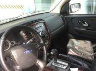 Cần bán xe Ford Escape sản xuất 2011, màu bạc số tự động, 450tr giá 450 triệu tại Hà Nội