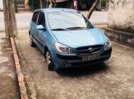 Cần bán lại xe Hyundai Getz 2009, giá chỉ 160 triệu giá 160 triệu tại Vĩnh Phúc