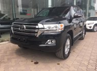 Bán Toyota Land Cruiser 5.7 V8, giao ngay, xe mới nhập khẩu Mỹ giá 7 tỷ 50 tr tại Hà Nội