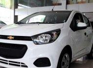 Bán Spark Van, hỗ trợ trả góp 90% - 40tr lấy xe giá 267 triệu tại Hà Nội