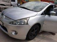 Bán Mitsubishi Grandis đời 2005, màu bạc chính chủ giá 300 triệu tại Tp.HCM