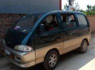 Bán xe Daihatsu Citivan năm sản xuất 2011 giá tốt giá 80 triệu tại Hà Nội
