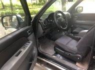 Bán Ford Ranger XLT 2007, màu đen còn mới giá 268 triệu tại Ninh Bình